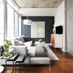 Contemporary Home Design, Pictures, Remodel, Decor and Ideas - page 13