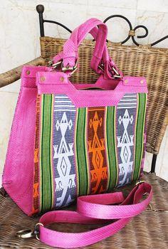 Ikat Bag Tas bisa dibuat lagi menggunakan kain yang tersedia atau kain pribadi - kirim ke batikria@gmail.com /+62 81310037425