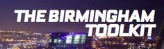 Promoting Birmingham as a place to visit, meet and invest has its challenges. My strategy relies not only in having strong campaigns, but a strong salesforce. I created the Birmingham Toolkit, a website of resources including stats, facts and images about the city's strengths, to help others sing from the same hymn sheet. It's been well received and is used by the city's public and private sectors to inform their promotional material.