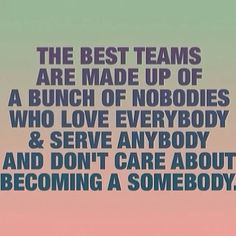 team quotes awesome 60 best inspirational teamwork quotes