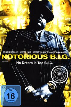 Watch Notorious (2009) Full Movie HD Free Download