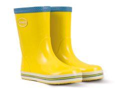 Rain Boots AQUA KIDS RAIN BOOTS - Havaianas