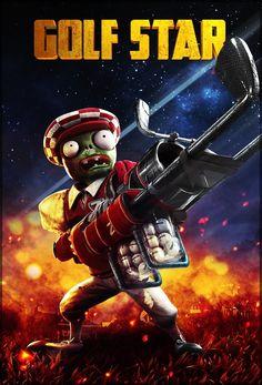 Plants-vs-Zombies-Garden-Warfare-Legend-of-the-Lawn-Update-Gets-Character-Details-Artwork-460649-6.jpg (733×1080)