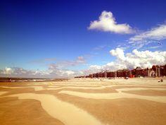 V-Bubbly: O Tuga foi à praia @ Knokke-Heist