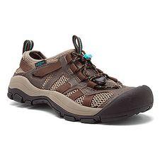 KEEN McKenzie found at #OnlineShoes