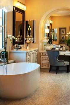 50 best best in american bathrooms images bathroom home builders rh pinterest com
