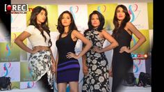 Celebs at 'S2 A one stop solution for women showroom Launch stills II latest tollywood photo gallery