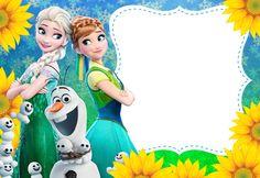Convite-Frozen-Fever-04.jpg (1450×1000)