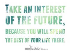 ❤  Here's to a productive, awesome,   GR8 future!  ❤