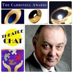 Broadway Global spotlights Carbonell Awards renamed scholarship.