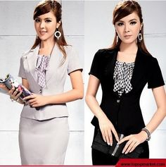 New womens business suits career fashion styles 47 Ideas Business Casual Dresses, Professional Dresses, Business Attire, Business Outfits, Business Women, Business Chic, Business Professional, Interview Attire, Work Attire