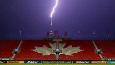 Major League Soccer clarifies, updates policies regarding match postponements | MLSsoccer.com