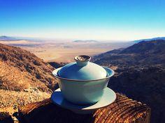 #adventurous #teacup out on dessert camping with @teawarehouse.  Time away from your distractions . simplesubtletea.com . . . #cupoftea #teatime #teatraining #teaeducation #tea #teaaddict #teafriends #healthy #healthyliving #teajournal #teaaddict #healthylifestyle #myteabox #calm #life #foodie #letsgosomewhere #discovering #food #yoga #wellness #healthyyou #healthymind #ilovetea #cupoftea #teabowl #lovetea #anzaborrego #weekendgetaway