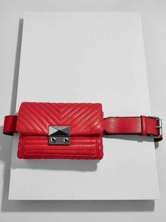 32af7ebf39 BaubleBar Hepburn Crossbody Bag Discount Designer Handbags