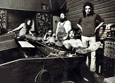 Steely Dan  Google Image Result for http://localmusic.blogs.tuscaloosanews.com/files/2011/03/steelydan.gif