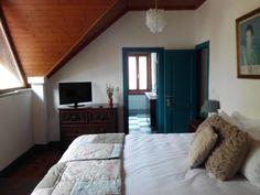 Villa dos Poetas - B&B Reviews, Deals - Sintra, Portugal - TripAdvisor