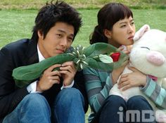 """""""My Lovely Sam Soon"""" a classic kdrama that made me laugh so much. Marriage Meetings were some of the funniest I have seen. 4 stars out of 5."""