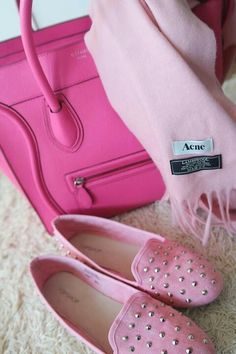 pink-and-only-pink.tumblr.com