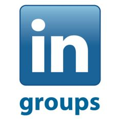 #LinkedIn Groups Get A New Makeover - The recent changes to LinkedIn Groups align it closer in look and feel like the rest of the site, giving it a clean and fresh look. While much of the layout and navigation has changed, some things have remained the same. http://topdogsocialmedia.com/linkedin-groups-changes/