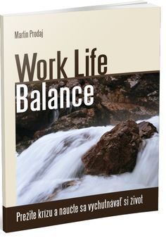 Ebook Work Life Balance