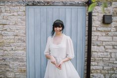 Wedding at Folly Farm Liron Erel Echoes & Wildhearts 0042.jpg