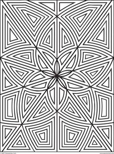 To print this free coloring page «coloring-maze-zen-flowers», click on the printer icon at the right