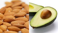 Foods That Hit the 'Reset' Button  Healing fare for the sleep-deprived