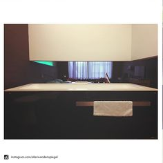 Bath before bed  #differenthotels #hotel #hotels #carbonhotel #belgium #belgie #belgique #bedifferent #staydifferent #happywhenyouare #visitbelgium #visitflanders #visitlimburg #toerismelimburg #altijdlimburg #belgianlimburg #genk  @elienvandenspiegel