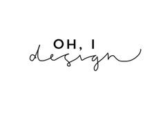 logo / blog header comp