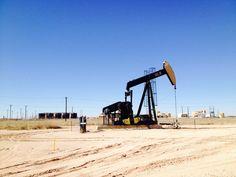 Es indiscutible que el Fracking podría ser muy provechoso. Ojalá esta técnica…