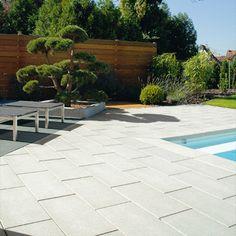 tuintegels metten stein design pallas grassano lek tuinmaterialen metten stein. Black Bedroom Furniture Sets. Home Design Ideas