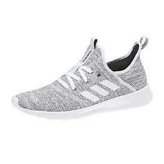 adidas Cloudfoam Pure Womens Sneakers a3182ab0b8