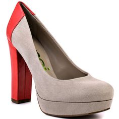 Kensie Girl- Harleen.  @Maggie McMillan look at these!