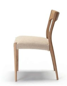 Dining Chair 172 By Feelgood Designs   Designed By Takahashi Asako
