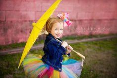 #color #photgraphy #portrait #umbrela #cute #girl #bright #birthdaypicture #photoideas    keelielipscomb.comb