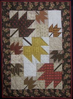 Thank you for subscribing to On Point Quilter.