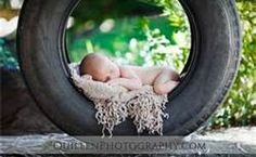 farm baby. This pick would be perfect for when we have a little one :)