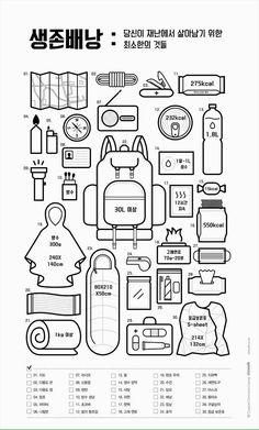 Infographics , UI Design et Web Design - 에 관한 인포그래픽 - CoDesign Magazine Web Design, Layout Design, Icon Design, Design Art, Information Design, Information Graphics, Line Illustration, Graphic Design Illustration, Dm Poster