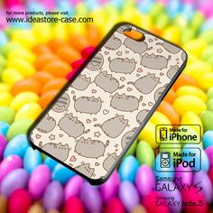 Vintage Cats Case for iPhone 4/4S/5/5S/5C iPod by hamamerajarela, $13.99