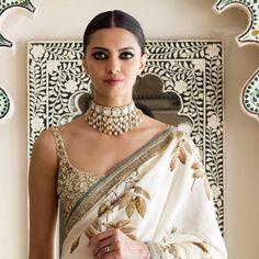 3540 Sabyasachi sarees: Rock the nine yards look with his 2019 collection Sabyasachi Sarees, Indian Sarees, Lehenga, Anarkali, Silk Sarees, Indian Dresses, Indian Outfits, Indian Clothes, Pakistani Clothing