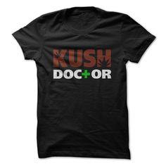 THIS DOCTOR LOVE GOLDEN IRISH- t-shirtsaz
