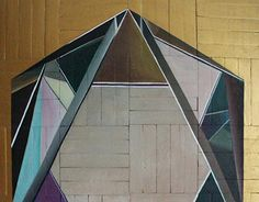 """Check out new work on my @Behance portfolio: """"pyramids"""" http://on.be.net/1O7FO7a"""