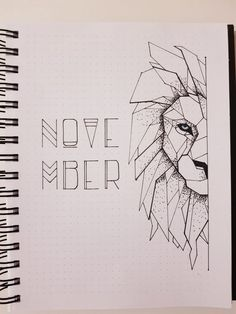 This is my first bullet journal related post and I hope you like it. I… Hey guys! This is my first bullet journal related post and I hope you like it. Bullet Journal Doodles, Digital Bullet Journal, Bullet Journal Student, Bullet Journal Weekly Layout, Bullet Journal Cover Ideas, January Bullet Journal, Bullet Journal Hacks, Bullet Journal Notebook, Bullet Journal Themes