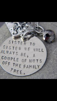 Read these top inspiring and i love my sister quotes Now Quotes, Life Quotes Love, Family Quotes, Sibling Quotes, Inspirational Quotes For Sisters, Love My Sister, My Love, Sister Sister, Big Sis