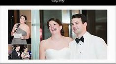 Four Seasons Baltimore MD weddings