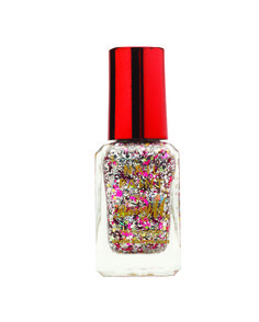 Barry M Boots Limited Edition Nail Paint in Moonlight