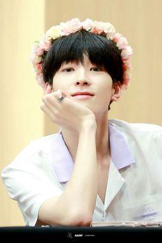 for you, jeon wonwoo Woozi, Mingyu Wonwoo, Seungkwan, Seventeen Wonwoo, Seventeen Debut, Hip Hop, Min Gyu, Won Woo, Adore U