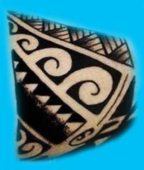 #TribalTattoo #Tribal #tattoo #tattoos  #Hawaiian #Polynesian #Maori  #Native  #NativeAmerican #tattoo #tattoos #Haida #PacificNorthwestCoast  #TattoosByCaptainBret  #NewportRhodeIsland  #RI #TattooShop #TattooStudio #TribalTattoos #NativeTattoos #PrimitiveArt