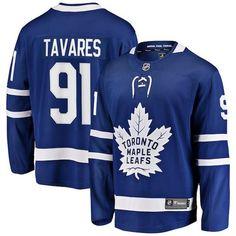 Sports - Fan Gear - - Online Shopping for Canadians 63018d23f