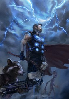 thor ragnarok , thor hammer and thor moive and thor wall paper thor pic hd thor thor cast thor is a 2011 American superhero film based. Poster Marvel, Poster Superman, Posters Batman, Marvel Comics, Marvel Heroes, Captain Marvel, Marvel Avengers, Captain America, Thor Vs Superman